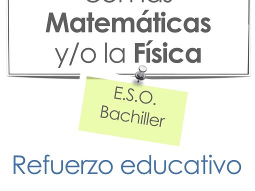 Refuerzo Educativo